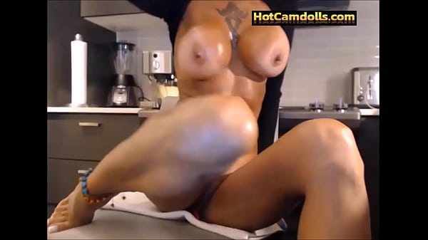 Power, Big orgasm, Beauty tits, Tit orgasm, Big tits beauty, Beauty big tits