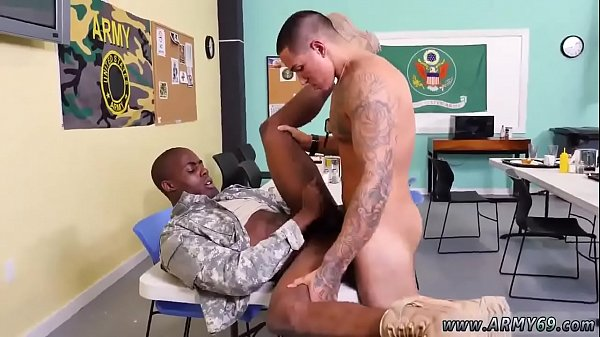 Long cock, Young sex, Showing, Sex show, Young black, Black long