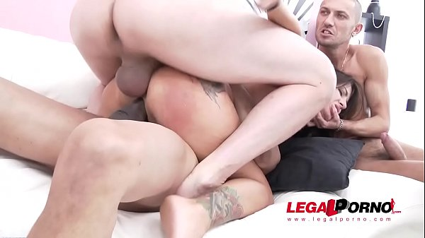 Punishment, Russian anal, Moon, Anal dp, Dp anal, Anal punish