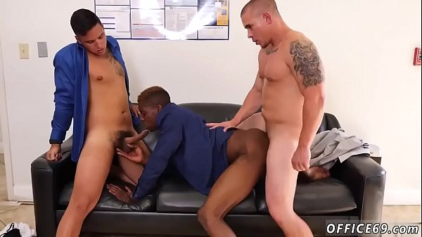 Teen anal, Teen porn, Anal gay, Squad