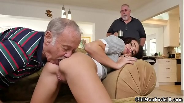 Daddy, Riding, Old daddy, Daddy daughter, Daddy old, Riding daddy