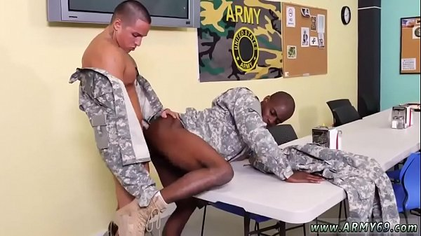 Movies, Soldier, Yes, Russian gay, Soldier gay, Russian movie