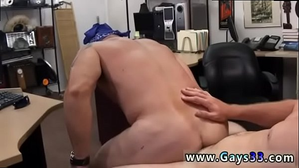 First time, First anal, First time anal, Gay man