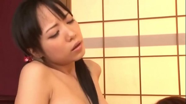 Asian mom, Hentai mom, Helpless, Seduce mom, Mom seduce, Mom seduced