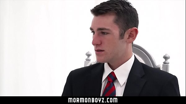 Priest, Violate, Violation, Hairy missionary, Mormonboyz