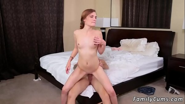 Latex, Pain, Anal pain, Painful, Amateur anal, Family anal
