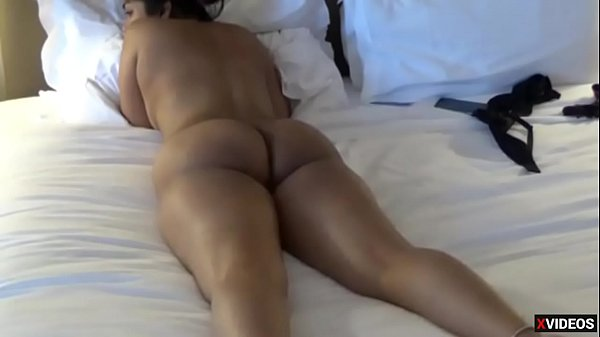 Indian aunty, Indian pussy, Married, Indian aunties, Hot aunty, Indian fucking