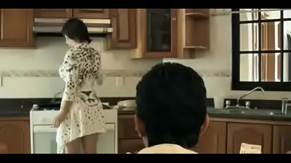 Japanese young, Japanese fuck, Japanese mom son, Sexy mom, Son mom, Young mom