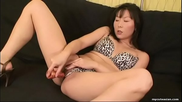 Wet pussy, Asian pussy, Wetting, Toying, Asian wet pussy, Rubbing asian