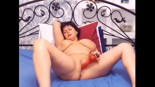 Boobs, Big dildo, Mature webcam, Webcam mature, Chubby mature, Mature dildo