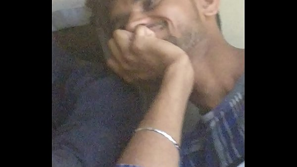 India, India gay, India couple, Gay couple, India a, Gay india