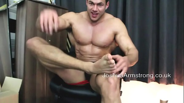 Muscle, Cum feet, Cum on feet, Feet cum, Big feet, Muscle feet