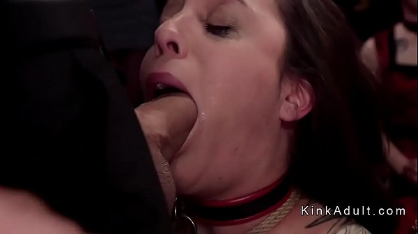 Caning, Sybian, Caned, Orgy party, Party orgy