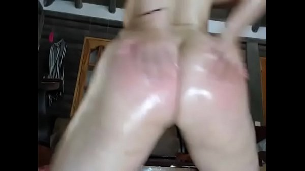 Cam squirt, Squirt cam, Hard squirt, Girl cam, Squirting hard, Squirting girls