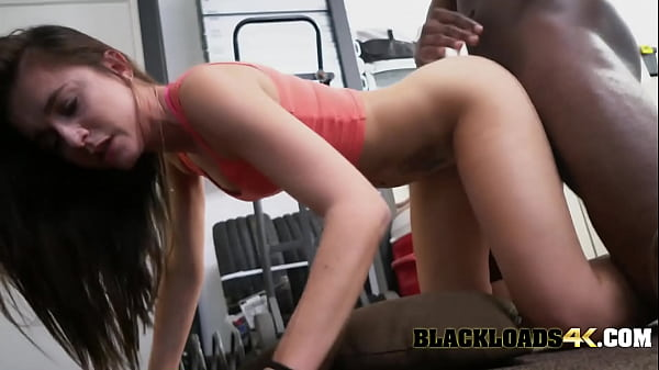 Fingering, Finger, Big boss, Boss fuck, Before, Big fuck
