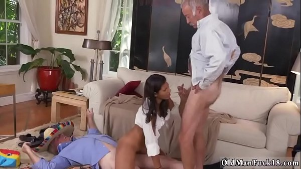 Old creampie, South, Old film, Old man creampie, Creampie old, Old m