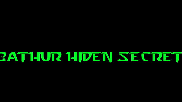 Secret, Secretly, Hiden, Trailer, Secrets