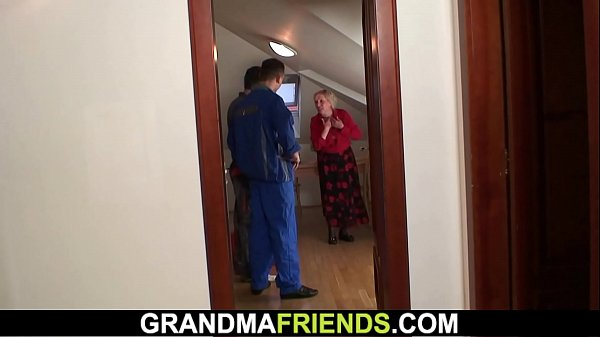 Old granny, Grannies, Granny pussy, Old pussy, Granny old, Old grannies