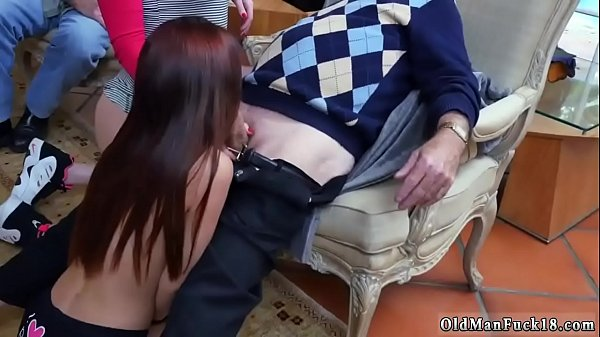 Blowjob compilation, Mature blowjob, Mature compilation, Blowjob mature, Compilation mature, Blowjob compilations
