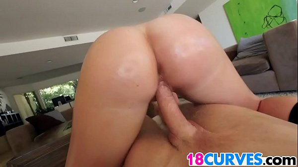 Phat ass, Maddy, Phat asses, Maddie