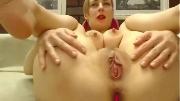Cum on pussy, Pussy squirt, Big squirt, Hard squirt, Squirting pussy, Squirt hard