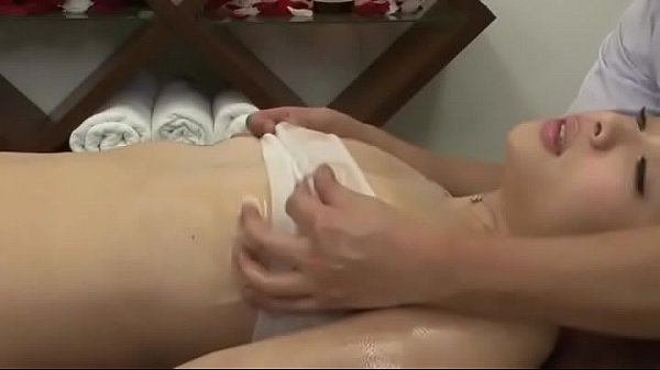 Japanese massage, Cute, Japanese cute, Massage japanese, Pornhub, Japanese girls