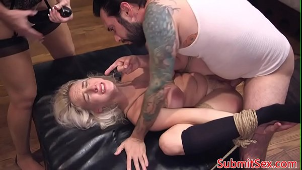 Step daughter, Trios, Bdsm pussy, Daughter fuck, Pussy bdsm, Step daughters