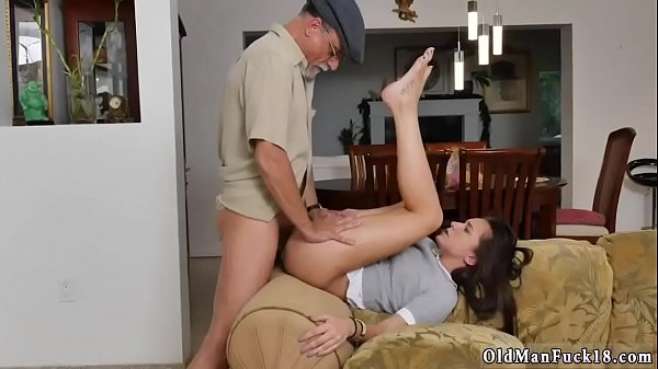 Woods, Old milf, Riding milf, Riding fuck, Old milfs