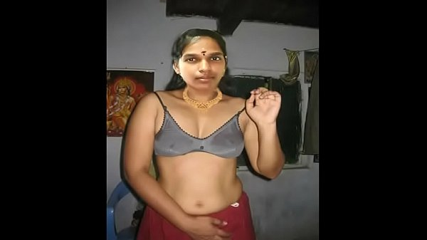 Aunty, Indian boobs, Indian aunties, Hot aunty, Indian boob, Indian auntie