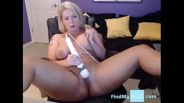 Busty blonde, Sexy blonde, Pussy tease, Sexy pussy, Busty webcam, Sexy busty