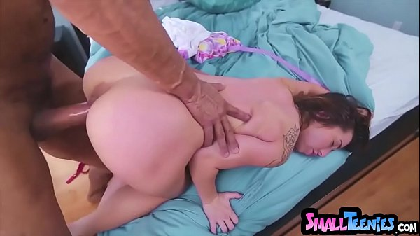 Small pussy, Bunny, Hunt, Hunting, Stepsisters, Hunted