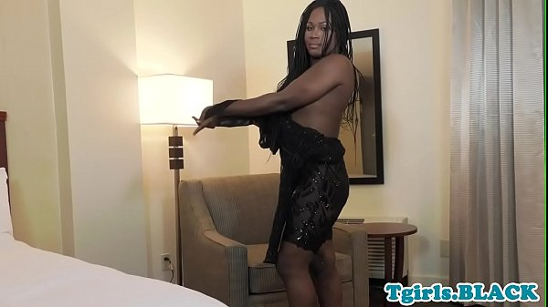 Ebony tranny, Ebony asshole, Ebony spreads, Ebony spreading