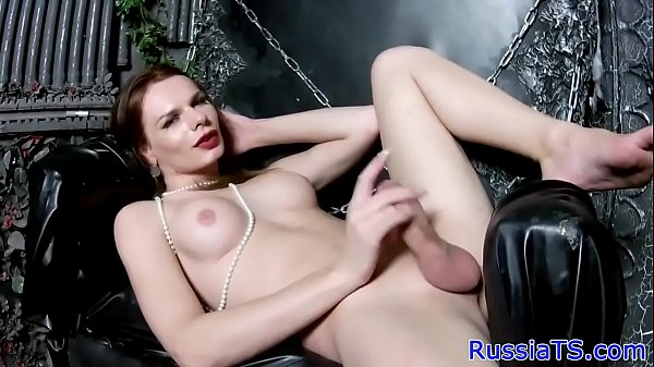 Russian, Trans, Russian beauty, Beautiful russian, Russian beautiful