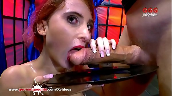 German, Monster cocks, Louise, Monster girl, Lia louise, Goo