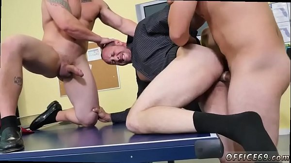 Youngs, Real porn, Coworker, My boy, Real young, Xxx tube