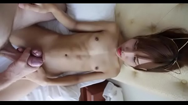 Anal whore, Asian whore, Asian man, Asians anal, Petite asian, Lady anal