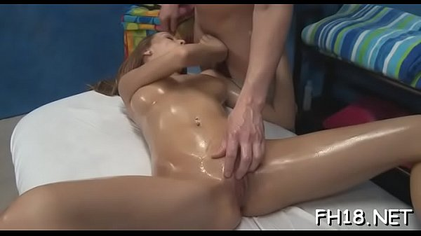 Rubber, Behind, Fuck from behind, Year, Sexy old, Girl old