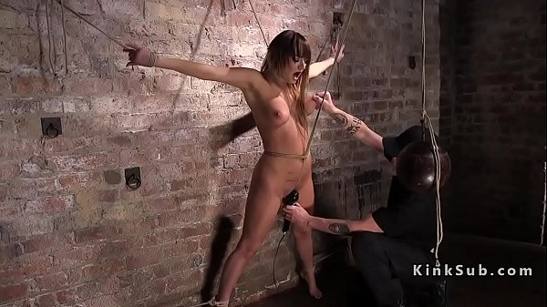 Rope, Roped, Pull, Weight, Huge balls