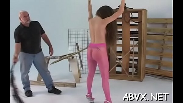 Rough, Home wife, Wife home, Wife naked, Rough wife, Bondage wife
