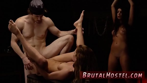 Olivia, Two girls, Rough fuck, Young fuck, Sydney, Young girl fucked