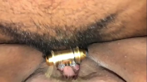 Tight pussy, Ring, Cock ring, Pussy creamy, Bbc pussy