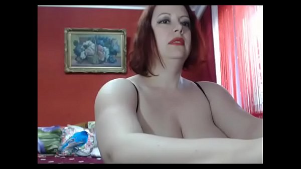 Tits, Webcam milf, Milf tits, Milf webcam