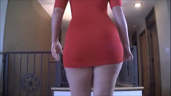 Cam, Dressed, Sexy dress, Red dress, Sexy dressed, Dress sexy