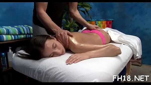 Full movie, Full movies, Movie full, Body massage, Massage full, Full massage