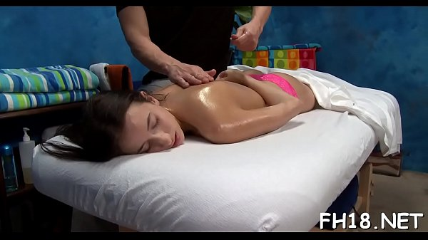 Full movie, Full movies, Movie full, Body massage, Full massage, Massage full