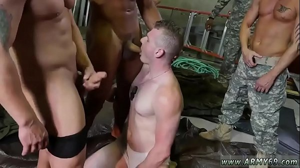 American, Fighting, American porn, Native, Native american, Anal hardcore