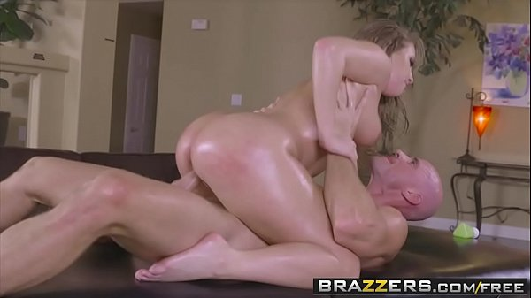 Johnny sins, Johnny, Slide, Harley, Dm, Sliding