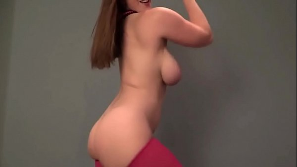 X videos com, Gorgeous milf