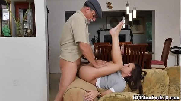 Old anal, Anal amateur, Wood, Anal riding, Riding anal, Anal ride