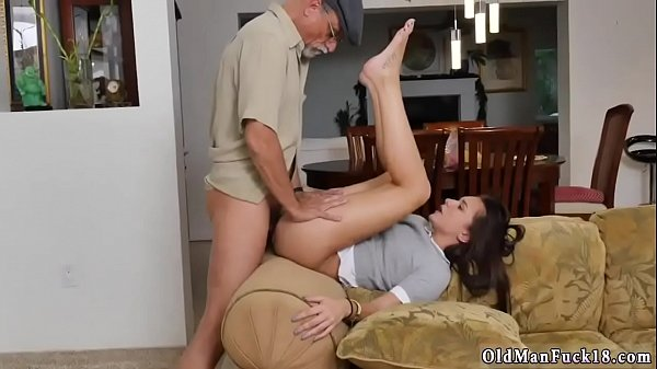 Old anal, Anal amateur, Wood, Riding anal, Anal riding, Old amateur